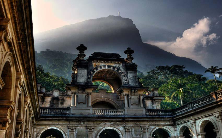 Les 10 meilleures visites de Rio