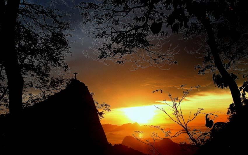 Super guide à Rio