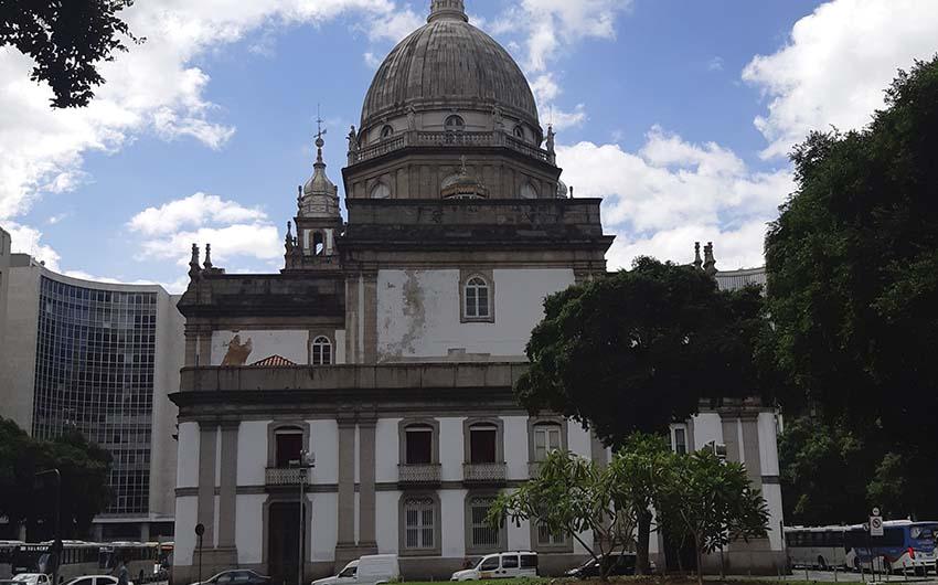 Les meilleures excursions et activités à Rio de Janeiro