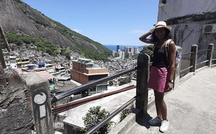 Visiter Rio de Janeiro pour la première fois