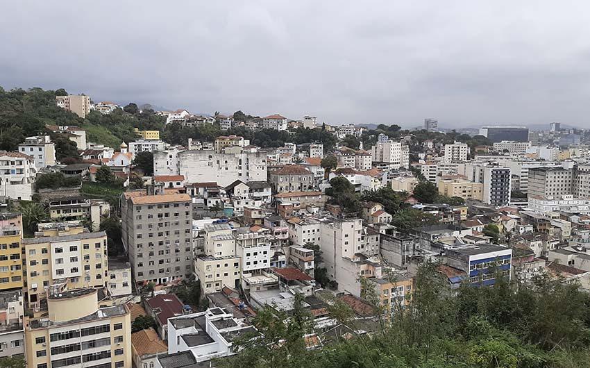Activités Rio de Janeiro