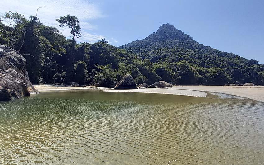 Visite privée et guidée à Rio de Janeiro