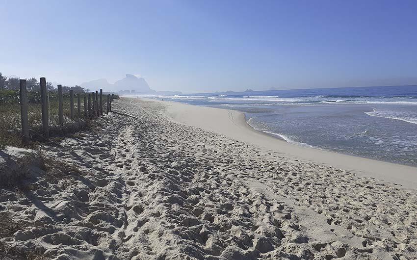 29 sites touristiques à découvrir à Rio de Janeiro